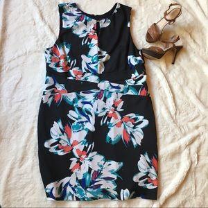 Gorgeous Ellen Tracy dress!